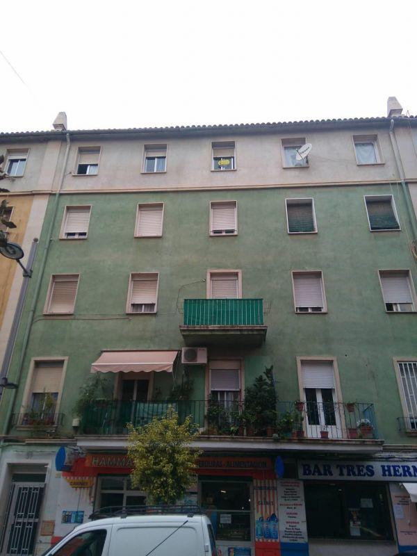 Vivienda en venta en c. abat sola, 45, Gandia, Valencia