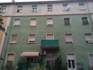 Vivienda en venta en c. abat sola, 45, Gandia, Valencia 1