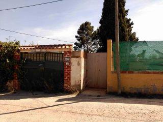 Piso en venta en Villar Del Arzobispo de 163  m²