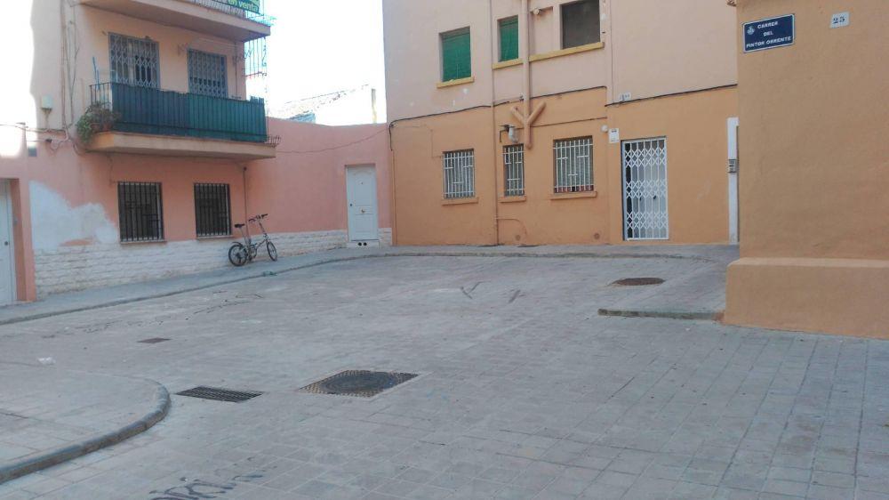 Vivienda en venta en c. pintor orrente, 33, Valencia, Valencia