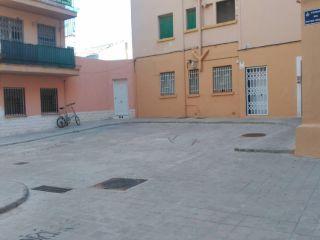 Vivienda en venta en c. pintor orrente, 33, Valencia, Valencia 1