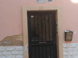 Vivienda en venta en c. pintor orrente, 33, Valencia, Valencia 3