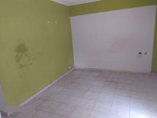 Vivienda en venta en c. pintor orrente, 33, Valencia, Valencia 6