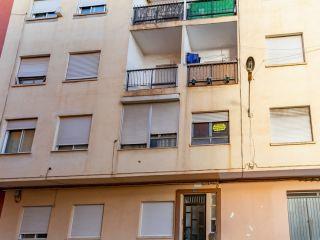 Piso en venta en Alcudia De Crespins, L' de 105  m²