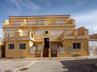 Piso en venta en Casas De Moya de 497  m²