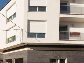 Piso en venta en Aielo De Malferit de 566  m²