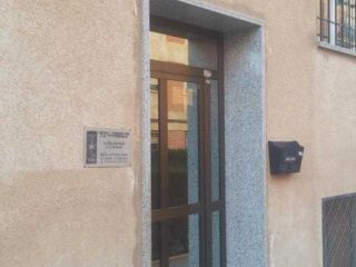 Piso en venta en Almansa de 105  m²