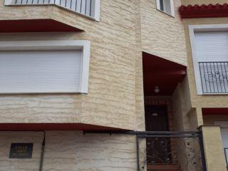 Vivienda en venta en c. arroyo gollizo, 28, Riopar, Albacete 1