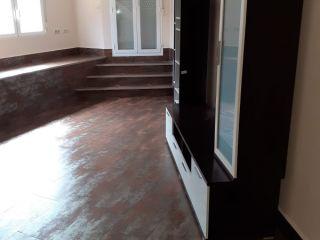 Vivienda en venta en c. arroyo gollizo, 28, Riopar, Albacete 2