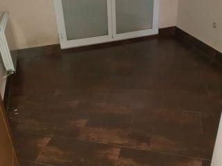 Vivienda en venta en c. arroyo gollizo, 28, Riopar, Albacete 5