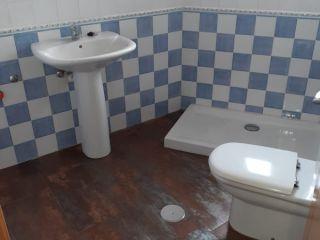 Vivienda en venta en c. arroyo gollizo, 28, Riopar, Albacete 9