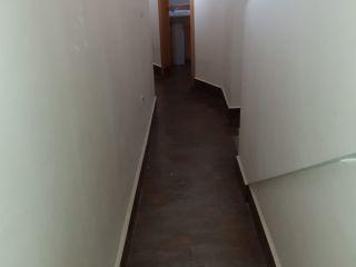 Vivienda en venta en c. arroyo gollizo, 28, Riopar, Albacete 14
