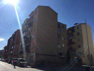 Piso en venta en Albacete de 57  m²