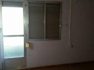 Vivienda en venta en c. bailen, 3, Almeria, Almería 2