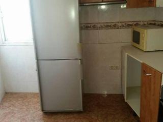 Vivienda en venta en c. bailen, 3, Almeria, Almería 5