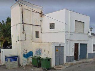 Piso en venta en Dalias de 131  m²