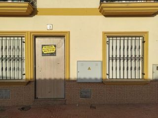 Piso en venta en Estacion, La (san Miguel De Pulpi) de 49  m²