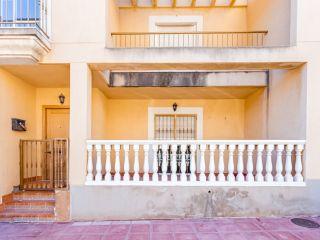 Piso en venta en Rioja de 190  m²