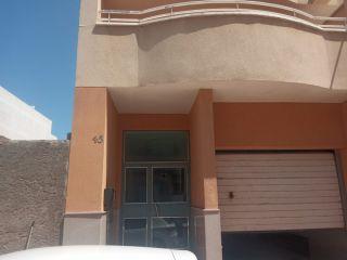 Piso en venta en Roquetas De Mar de 137  m²