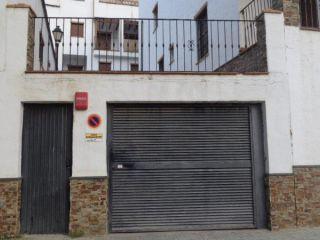 Vivienda en venta en c. baranda, 2, Paterna Del Rio, Almería 2