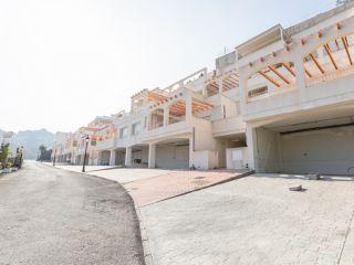 Piso en venta en Mojacar de 70  m²