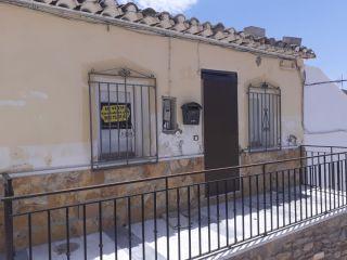 Piso en venta en Olula Del Rio de 84  m²