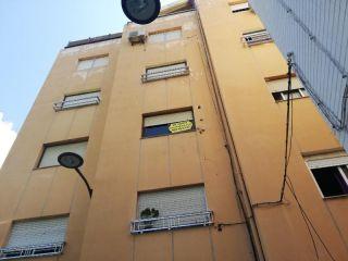 Piso en venta en Almeria de 86  m²
