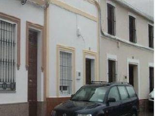 Piso en venta en Monesterio de 112  m²