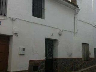 Piso en venta en Jerez De Los Caballeros de 155  m²