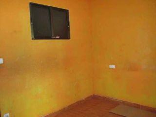 Piso en venta en Sestao de 57  m²