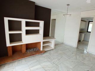 Piso en venta en Sotogrande de 145  m²