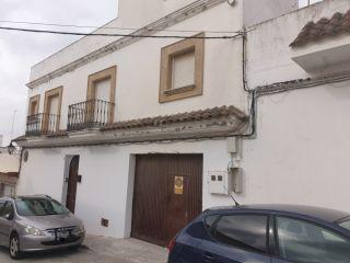 Vivienda en venta en c. joan miró, 6, Paterna De Rivera, Cádiz 2