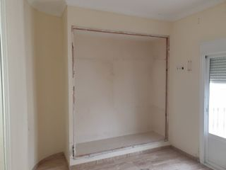 Vivienda en venta en c. joan miró, 6, Paterna De Rivera, Cádiz 12