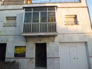 Piso en venta en Jerez De La Frontera de 203  m²