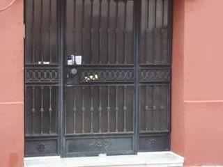 Piso en venta en Chiclana De La Frontera de 78  m²