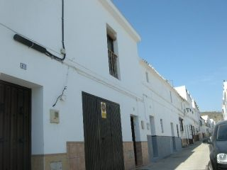 Vivienda en venta en c. sobrealta, 82, Bornos, Cádiz 2