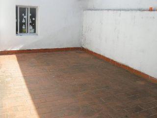 Vivienda en venta en c. sobrealta, 82, Bornos, Cádiz 5