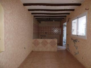 Vivienda en venta en c. sobrealta, 82, Bornos, Cádiz 9