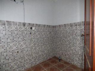 Vivienda en venta en c. sobrealta, 82, Bornos, Cádiz 16