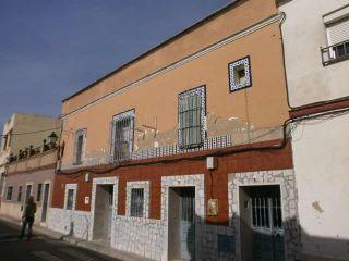 Piso en venta en Jerez De La Frontera de 129  m²