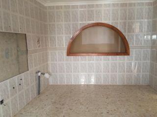 Vivienda en venta en c. esparrago, 19, Paterna De Rivera, Cádiz 3