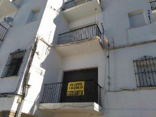 Piso en venta en Benaocaz de 76  m²
