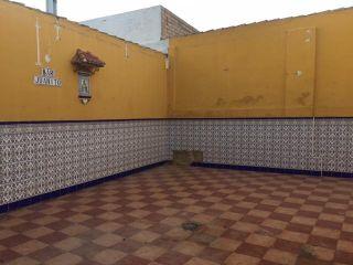 Vivienda en venta en c. de la torre, 2, Coto De Bornos, Cádiz 5