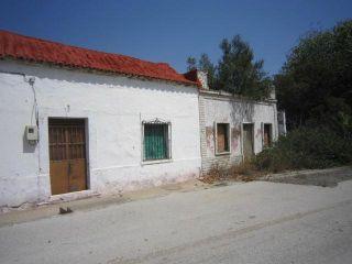 Vivienda en venta en carretera general san roque la linea, 11, San Roque, Cádiz 2