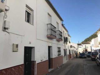 Vivienda en venta en c. san jose, 18, Algodonales, Cádiz 2