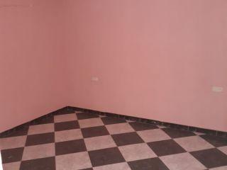 Vivienda en venta en c. san jose, 18, Algodonales, Cádiz 4