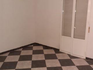 Vivienda en venta en c. san jose, 18, Algodonales, Cádiz 5