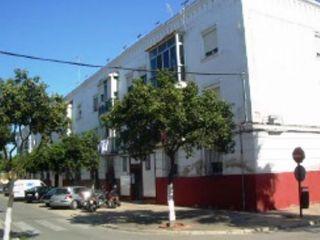 Piso en venta en San Fernando de 79  m²