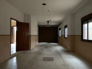 Piso en venta en Jerez De La Frontera de 174  m²