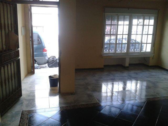 Vivienda en venta en c. alta, 14, Bornos, Cádiz